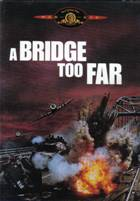 Bridge_far_rszx
