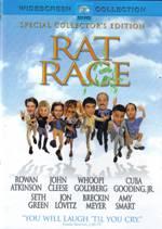 Rat_race_rszx_2