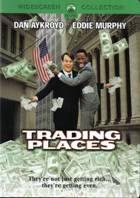 Trading_plcs_rszx