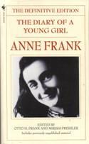 Anne_frank_rszx