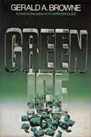 Green_ice_rszx