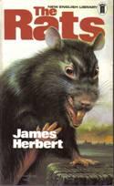 Rats_rszx