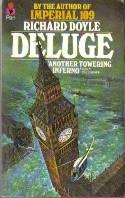 Deluge_rszx