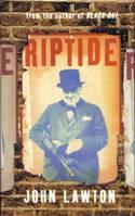 Riptide_rszx