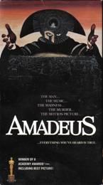 Amadeus_rszx