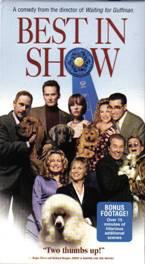 Best_show_rszx