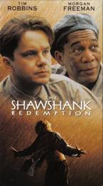Shawshank_rszx