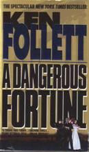 Dangerous_fort_rszx