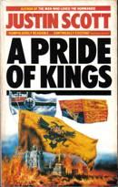 Pride_kings_rszx