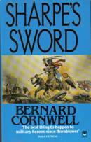Sharpes_sword_rszx