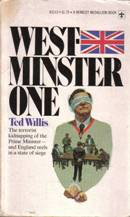 Westminster_one_rszx
