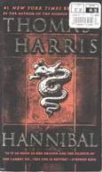 Hannibal_rszx