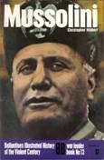 Mussolini_rszx