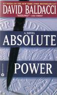 Absolute_power_rszx