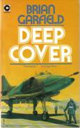 Deep_cover_rszx