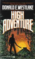 High_adventure_rszx