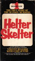 Helter_sk_rszx