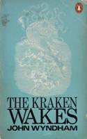 Kraken_wakes_rszx