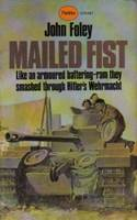 Mailed_fist_rszx