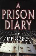 Prison_diary_rszx