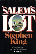 Salems_lot_rszx