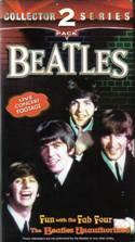 Beatles_rszx