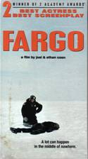 Fargo_rszx
