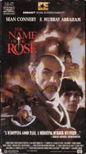 Name_rose_rszx