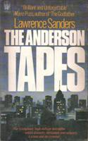 Anderson_tapes_rszx