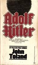 Hitler_rszx