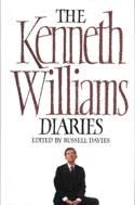 Ken_wms_diaries_rszx