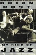 My_kind_jazz_rszx