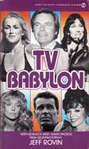 Tv_babylon_rszx