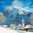 Grindelwald_ok