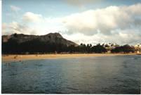 Waikiki_beach_ok