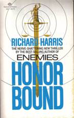Honour_bound_rszx