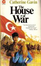 House_of_war_rszx