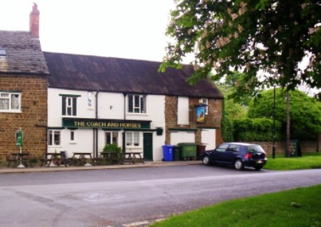 Coach_horses_adderbury_ok