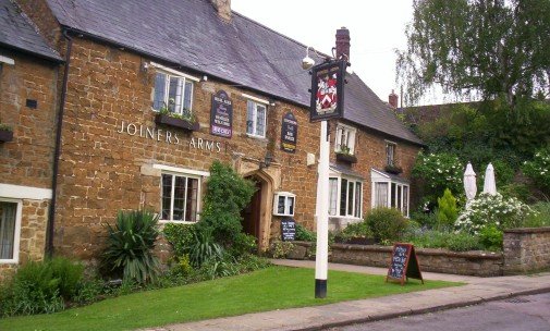 Joiners_arms_bloxham_ok