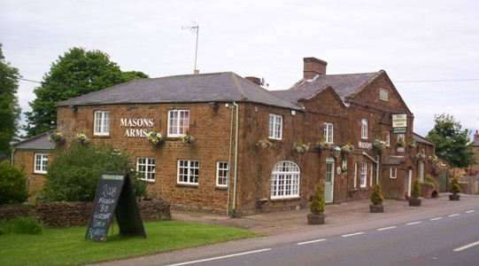 Masons_arms_chipping_norton_ok_2