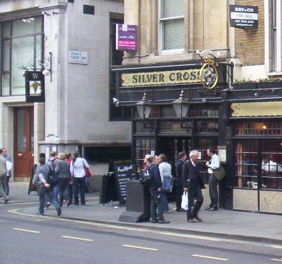 Silver_cross_whitehall_ok