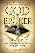 God_is_my_broker_rszx