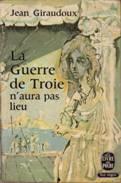 Guerre_de_troie_rszx