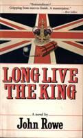 Long_live_king_rszx
