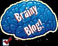 Brainyblog