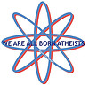 Born_atheists