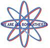 Born_atheists