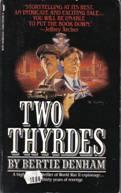 Two_thyrdes_rszx
