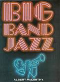 Big_band_jazz_rszx