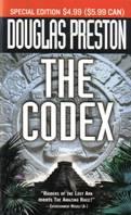 Codex_rszx